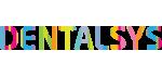 Dentalsys