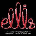 Ellis Cosmetic