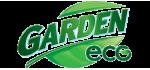 Garden Eco