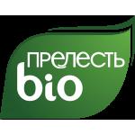 Прелесть Bio