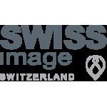 Swiss Image