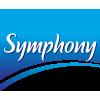 Symphony Expert