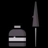 Подводка для глаз