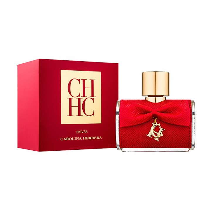 Carolina Herrera CH Privee W edp 30 ml
