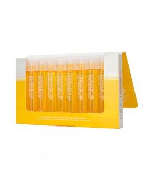 Farmstay Витаминизирующий филлер для волос с витаминами 130 мл