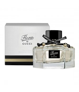Gucci Flora W edt 50 ml