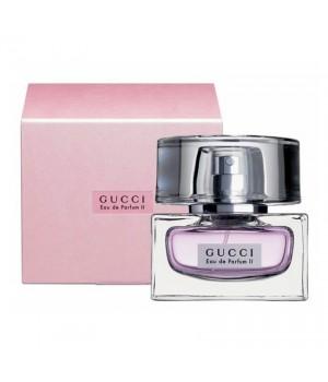 Gucci Eau de Parfum II W edp 50 ml