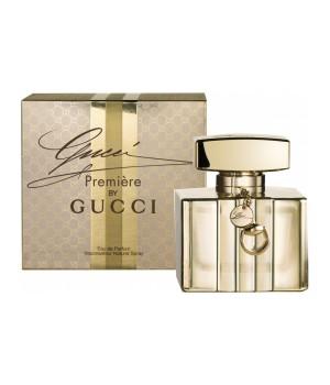 Gucci Premiere W edp 50 ml