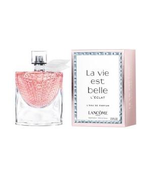 Lancome La Vie Est Belle L'Eclat W edp 30 ml