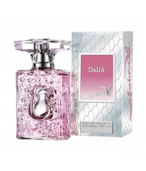 Salvador Dali Dalia W edt 30 ml