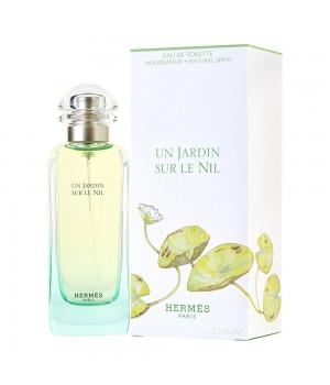 Hermes Un Jardin Sur Le Nil W edt 50 ml
