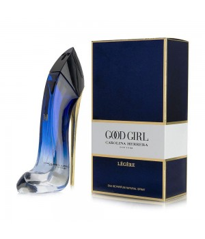 Carolina Herrera Good Girl Leger W edp 50 ml
