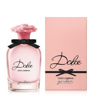 Dolce & Gabbana Dolce Garden W edp 30 ml