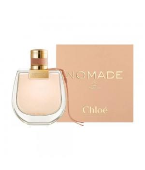 Chloe Nomade W edp 50 ml