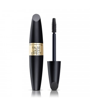 Max Factor Тушь Для Ресниц False Lash Effect Тон Black Brown