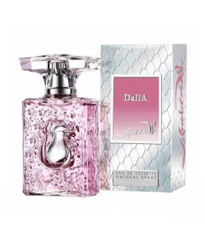 Salvador Dali Dalia W edt 50 ml