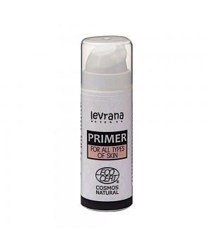 Levrana Праймер для всех типов кожи 30 мл