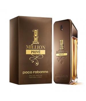 Paco Rabanne 1 Millione Prive М edp 100 мл