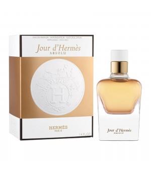 Hermes Jour d'Hermes Absolu W edp 50 ml