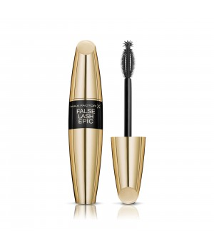 Max Factor Тушь для ресниц False Lash Epic тон Black