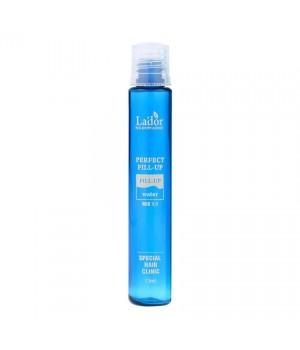 Lador Филлер для восстановления волос Perfect Hair Fill-Up 13 мл