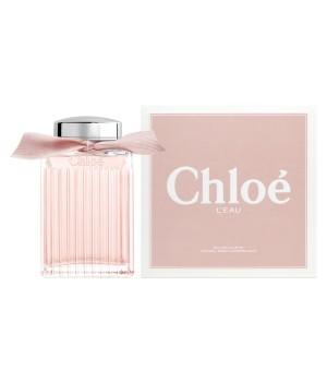 Chloe L`Eau W edt 50 ml