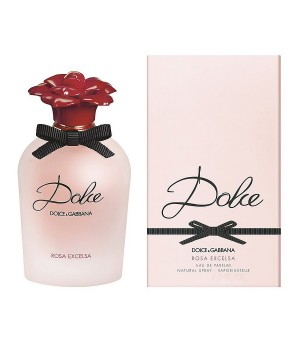 Dolce & Gabbana Dolce Rosa Excelsa W edp 75 ml