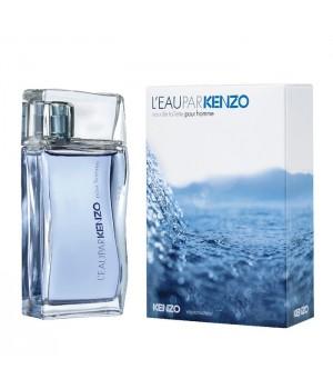 Kenzo L'Eau Kenzo Pour Homme M edt 30 ml