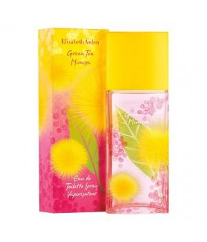 Elizabeth Arden Green Tea Mimosa W edt 100 ml