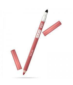 Pupa Карандаш для губ True Lips 031 тон