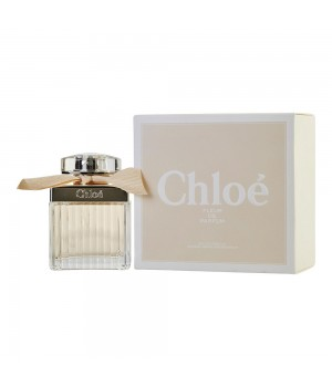 Chloe Fleur de Parfum W edp 50 ml