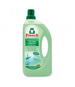 Frosch Универсальное чистящее средство 1000 мл