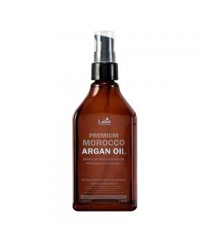 Lador Аргановое масло для волос Premium Morocco Argan Oil 100 мл