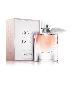 Lancome La Vie Est Belle W edp 50 ml