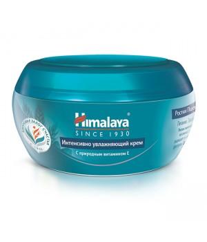 Himalaya Herbals Интенсивно увлажняющий крем 50 мл
