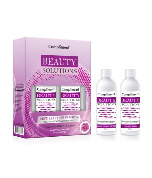 Compliment Beauty Solutions ПН №1370