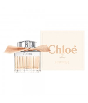 Chloe Rose Tangerine W edt 50 ml
