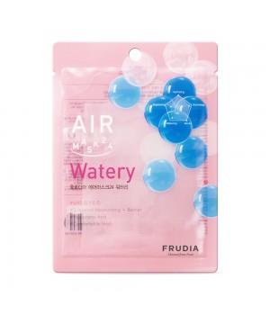 Frudia Воздушная маска для глубокого увлажнения 25 мл
