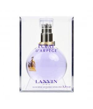 Lanvin Eclat D'Arpege W edp 100 ml