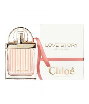 Chloe Love Story Eau Sensuelle W edp 50 ml