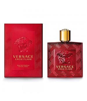 Versace Eros Flame М edp 100 ml