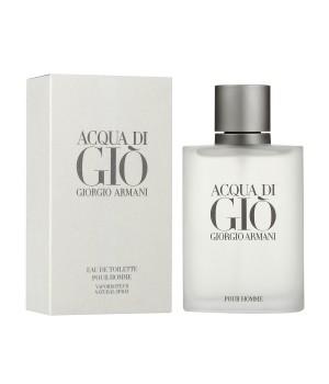 Giorgio Armani Acqua Di Gio M edt 50 ml