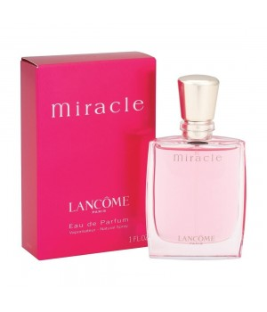 Lancome Miracle W edp 30 ml