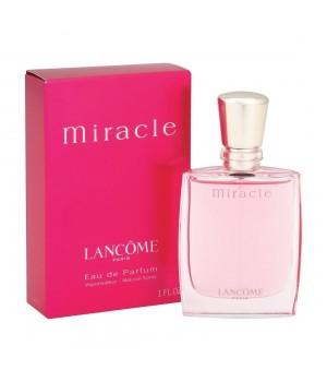 Lancome Miracle W edp 30 ml