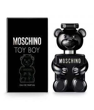 Moschino Toy Boy М edp 50 ml