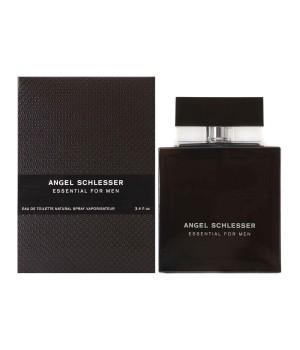 Angel Schlesser Essential for Men M edt 100 ml