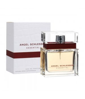 Angel Schlesser Essential Woman W edp 30 ml