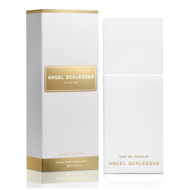 Angel Schlesser Femme W edp 30 ml