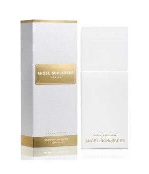 Angel Schlesser Femme W edp 50 ml
