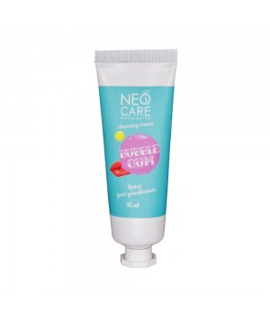 Levrana Neo Care Крем для умывания Bubble gum 30 мл